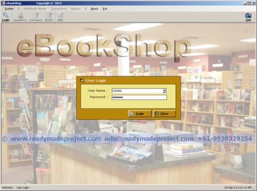 Great] download vb. Net book.
